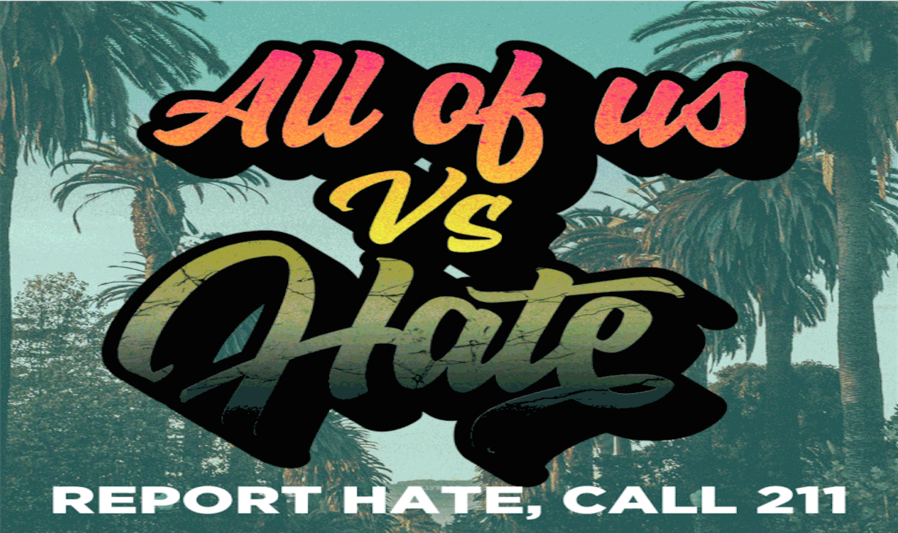 la vs hate image 898x533