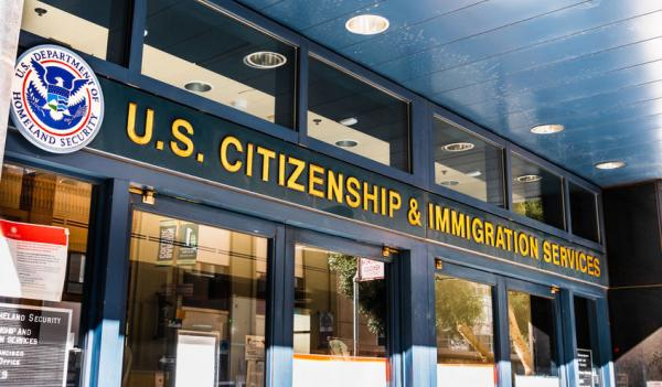 Immigration Agencies